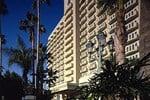 Отель Four Seasons Los Angeles