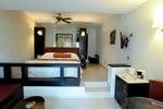 Отель Punta Cana Princess All Suites Resort and Spa - All Inclusive