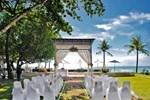 Отель Bali Garden Beach Resort