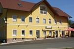 Отель Gasthaus Andrä