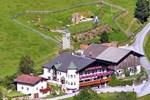 Отель Pichlgut