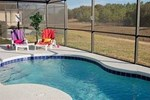 Florida Choice Vacation Home Rentals