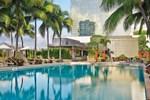 Отель Four Seasons Hotel Miami