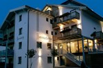 Отель Hotel Bernadette