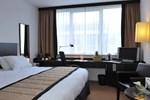 Отель Progress Hotel