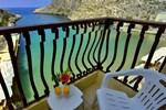 Отель Hotel San Andrea