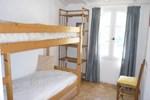 Апартаменты Holiday Home Les Parcs de Gassin V Gassin