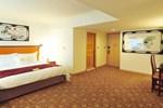 Отель Sunshine Hotel