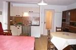 Апартаменты Apartment Les Embruns Sainte Maxime