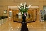 Отель Holiday Inn Express Tianjin Airport