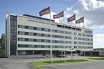 Отель Scandic Espoo