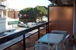 Апартаменты Apartment Residence Azur I Sainte Maxime