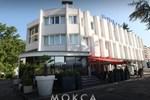 Отель Le Mokca