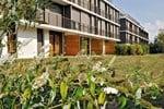 Апартаменты Park & Suites Confort Grenoble-Meylan