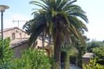 Апартаменты Holiday Home Le Clos de la Ricarde I La Croix-Valmer