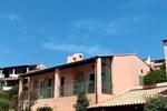 Апартаменты Holiday Home Gehin La Croix-Valmer