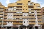 Apartment Vanoise XII Val Thorens