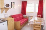 Apartment Vanoise IV Val Thorens