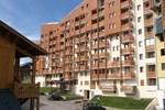 Apartment Lauzieres III Val Thorens