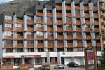 Апартаменты Apartment Hauts De Vanoise Val Thorens
