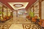 Отель Clifton International Hotel