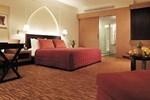 Отель Al Bandar At Shangri-La's Barr Al Jissah Resort and Spa