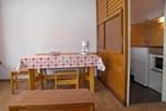 Апартаменты Apartment Neves II Val Thorens