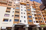 Apartment Arcelle XI Val Thorens