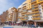 Апартаменты Apartment Vanoise VII Val Thorens
