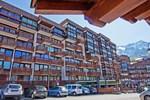Апартаменты Apartment Neves I Val Thorens
