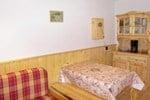 Apartment Cimes De Caron VIII Val Thorens