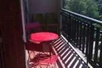 Апартаменты Annecy Locations Vacances