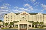 Отель Hilton Garden Inn Austin North