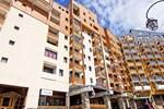 Апартаменты Apartment Arcelle X Val Thorens