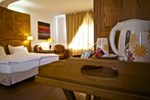 Отель Rembrandt Hotel