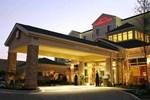 Отель Hilton Garden Inn Mobile West