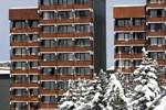 Apartment Burons I Les Menuires