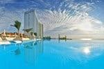 Отель Grand Hotel & Casino International