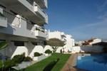 Apartamentos Rainha D. Leonor