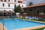 Отель Gran Hotel & Spa