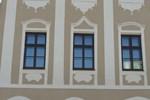 Гостевой дом Privat U Spazalů