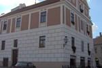 Гостевой дом Kotrba privat