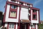 Хостел Montenegro Hostel Podgorica