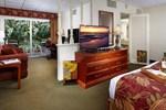 Отель Best Western Naples Inn & Suites