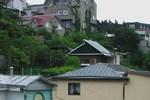 Гостевой дом Кавказская пленница