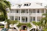 Отель The Great House Inn