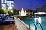 Отель Gran Melia Caracas Hotel