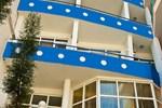 Гостиница Спа-Отель Круиз