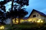 Отель Empress Hotel Dalat