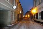 Apartment in The Old City - Bernardinų